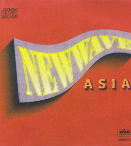 New wave (asia37)