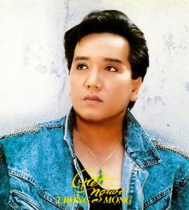 Giết người trong mộng – Elvis Phương