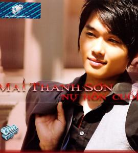 Nụ hôn cuối – Mai Thanh Sơn(asia305)