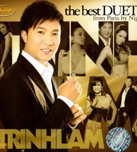 Trịnh Lam (TN 530)