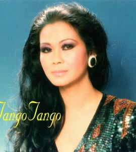Tango tango – Khánh Ly
