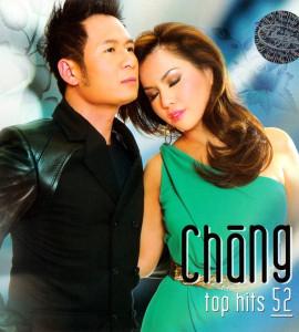 Top hits 52 – Chàng ( TN506)