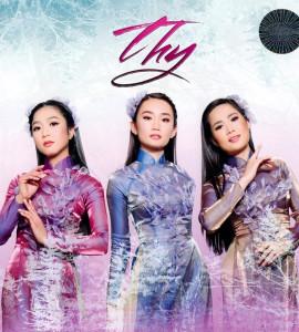 Thy (TNCD 587)