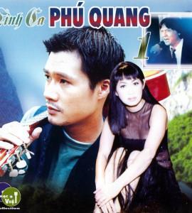 Tình ca Phú Quang
