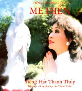 Tiếng chuông chùa 2 – Mẹ hiền- Thanh Thúy