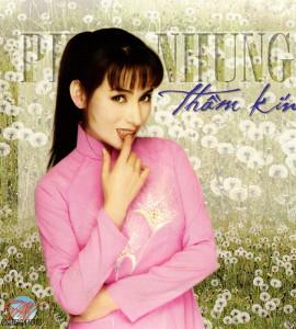 Phi Nhung – Thầm kín