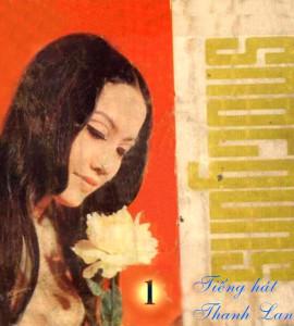 Shotguns 01- Tiếng hát Thanh Lan (2cd)