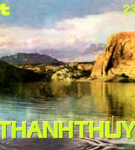 Thanh Thúy 23 pre75 (2cd)