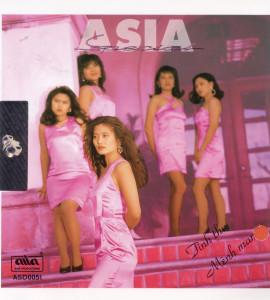 Tình thu mênh mang (asia51)