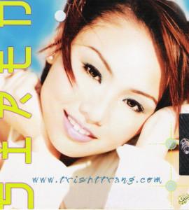 Trish Thùy Trang – Siren (asia174)