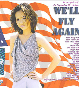 We'll Fly Again (asia178)