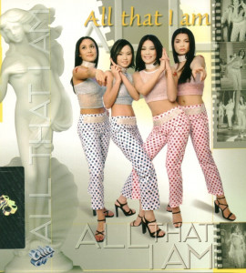 All that I am (asia146)
