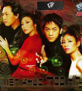 Liên khúc top hits- Đon hồ- Thiên Kim- Sỹ Đan- Y Phương (asia 215)