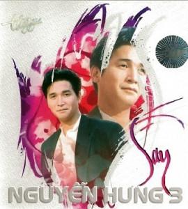 Say- Nguyễn Hưng 3 (TNCD113)