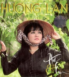 Huế và em- Hương Lan (TNCD126)