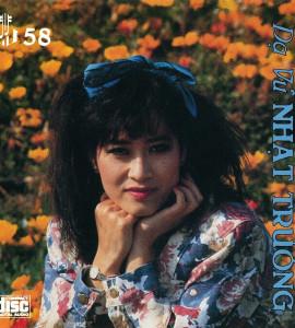 Dạ vũ Nhật Trường (Làng Văn CD 58)
