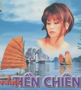 Nhạc tiền chiến 1 (Làng Văn CD 138)