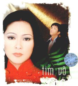 Tim vỡ- Đon Hồ- Như Quỳnh (TNCD190)