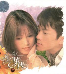 Một thuở yêu người- Đon Hồ- Châu Ngọc (TNCD165)