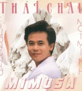 Thương nhớ một mình- Thái Châu (Mimosa 021)
