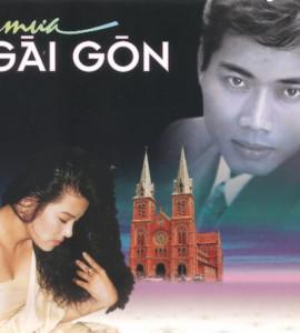 Mưa Sài Gòn (Mimosa 112)