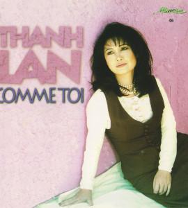 Thanh Lan COMME TOI (Mimosa 046)
