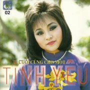 Cuoi Cung Cho Mot Tinh Yeu (Front)