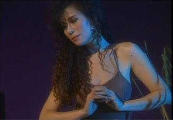 Ngọc-Lan-là-ai-và-vì-sao-ca-sĩ-Ngọc-Lan-đoản-mệnh-17.mangtinmoi.com_-e1448271041270
