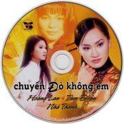chuyen do khong em asia