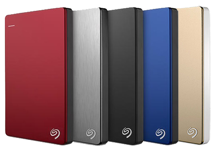 Ổ-cứng-HDD-Seagate-1TB-Backup-Plus-3.0-2