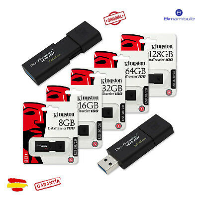 kingston-usb-32-gb