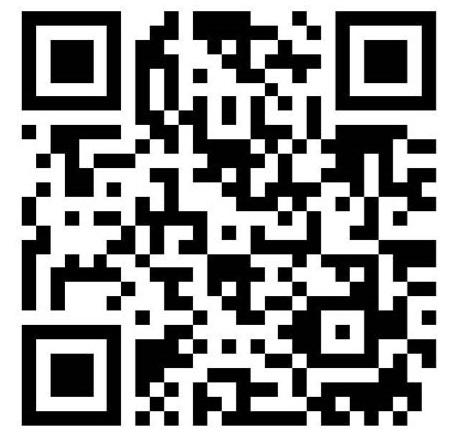 163285439_1349400975433522_7264194589825107651_n